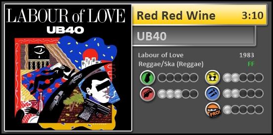 UB40RedRedWinev1_rb3con_visual.jpg