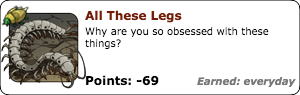 all_these_legs.png