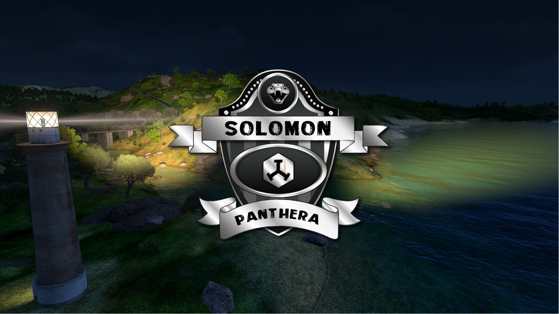 https://cdn.discordapp.com/attachments/350286634618716160/351717441593933824/Kampagne_Solomon_Mission_2.jpg