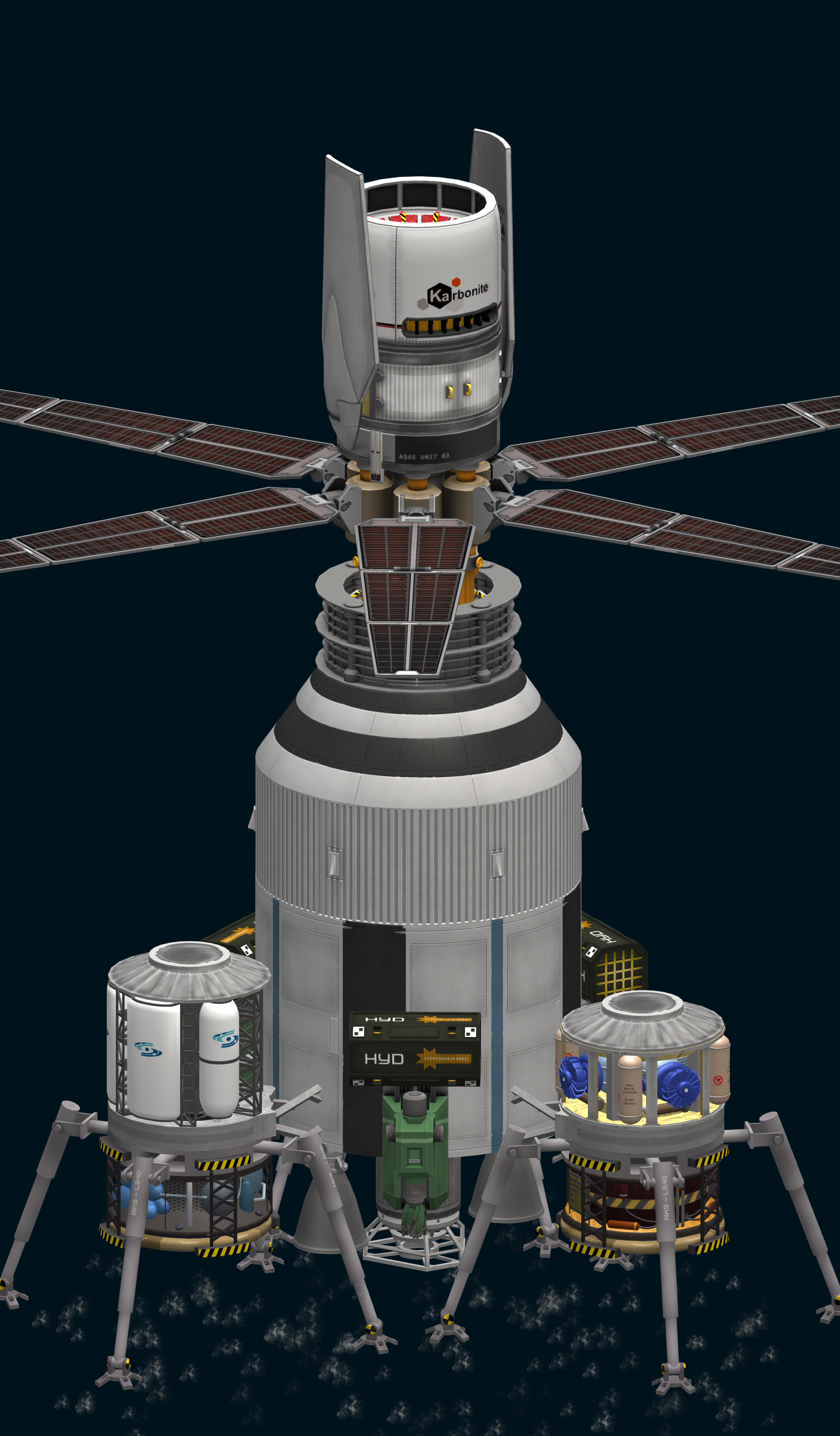 front_Apex_Cygnus_1.png