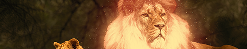 cropped_lion.png