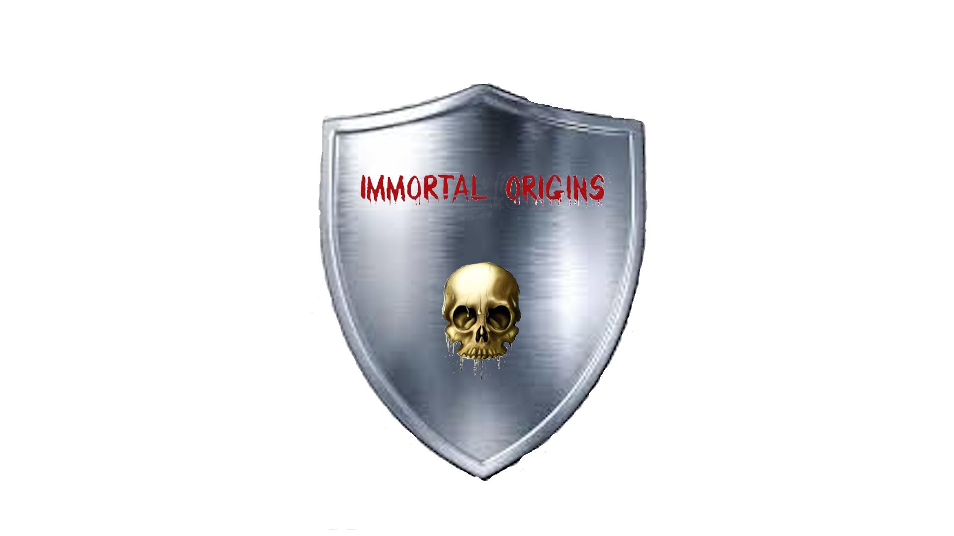 immortalorigins.png