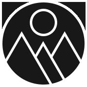 [Image: Logo-SVG.png]