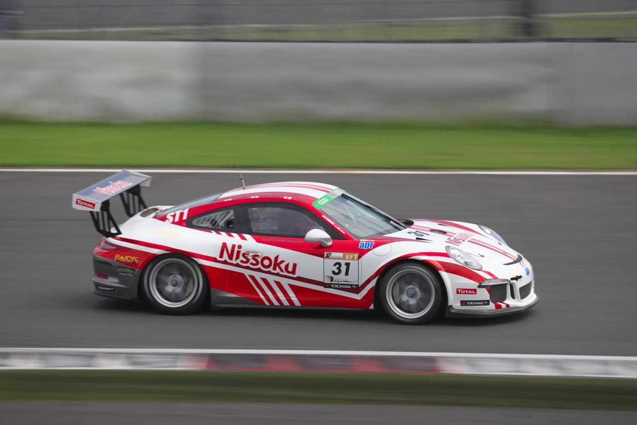 "[22/03] Endurance ""911 GT3 RS"" 250694903_org"
