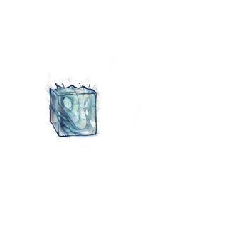 Head_in_Ice_S_M.png