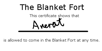 Averat_Blanket_Fort.png