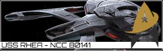 USS Rhea Recruitment 12