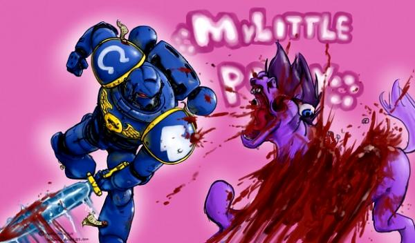 https://cdn.discordapp.com/attachments/353373501354278922/357369218280456193/357384_sm-Awesome_Humor_My_Little_Pony_Space_Marines.jpg