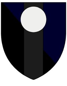 Comté de Sélène Selene_Grand