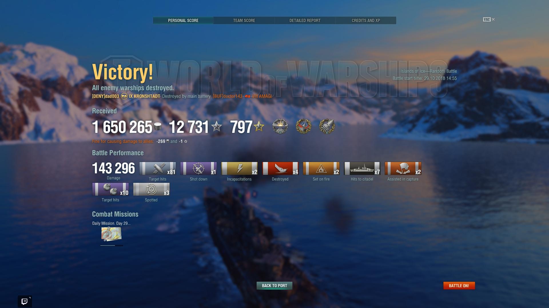shot-18.10.29_15.11.17-0802.jpg