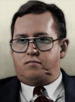 Portrait_JAG_Hitler_Mussoline_de_Moura_Pacheco_no_filter.png