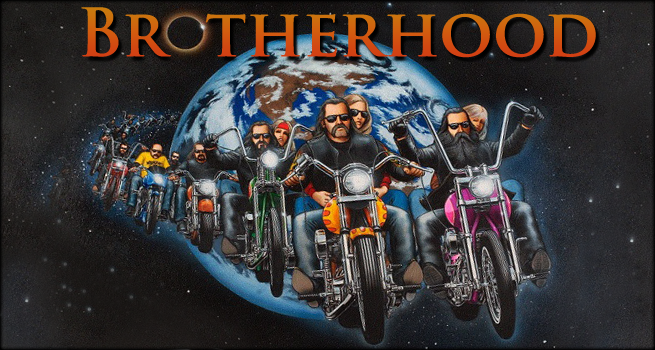 brotherhood_bike.png
