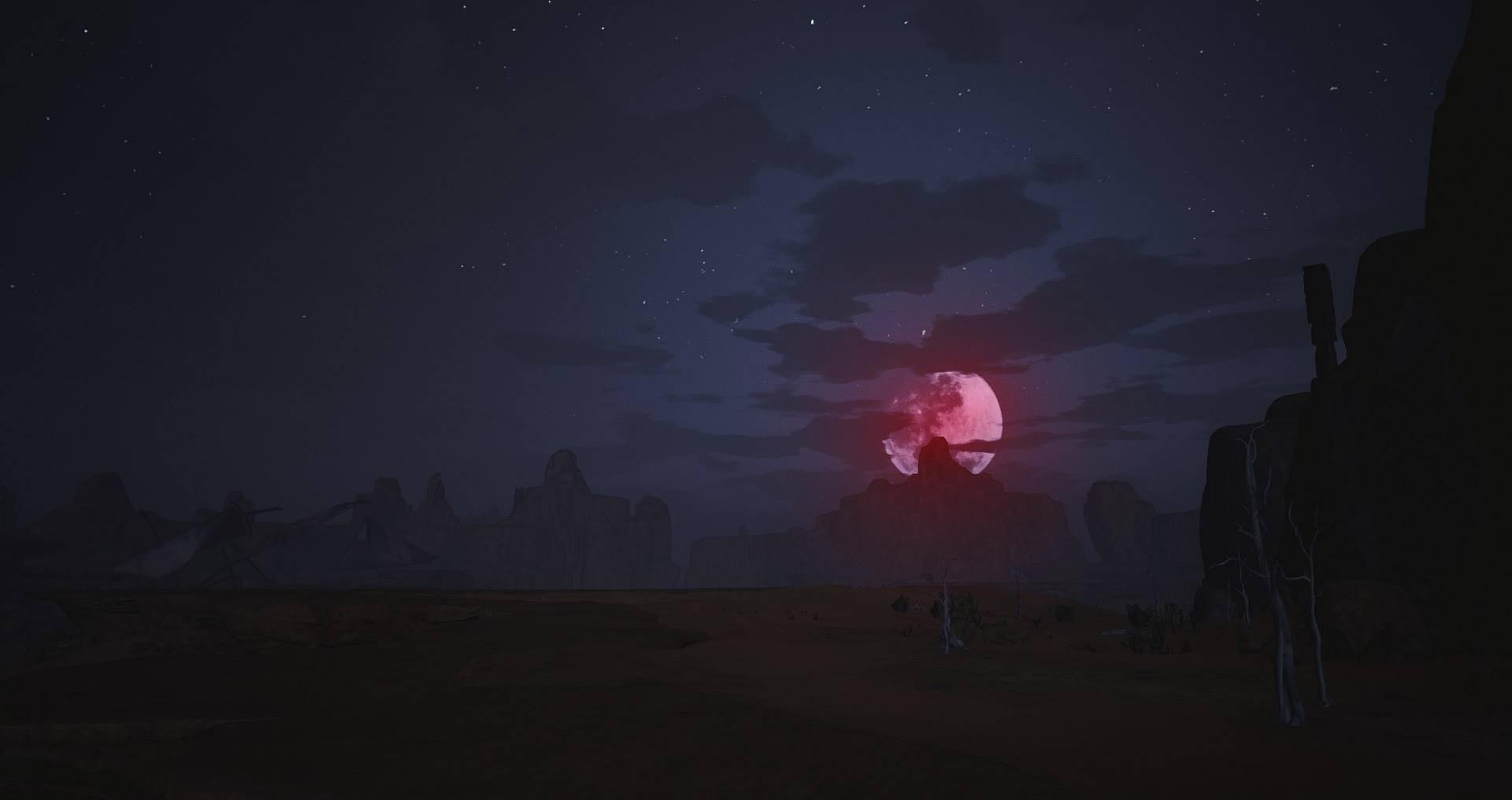 [ÉVÉNEMENT] La pleine Lune du Cannibale (Mensuel) 1512396490-20171202190839-1