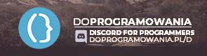 dp2-2.png