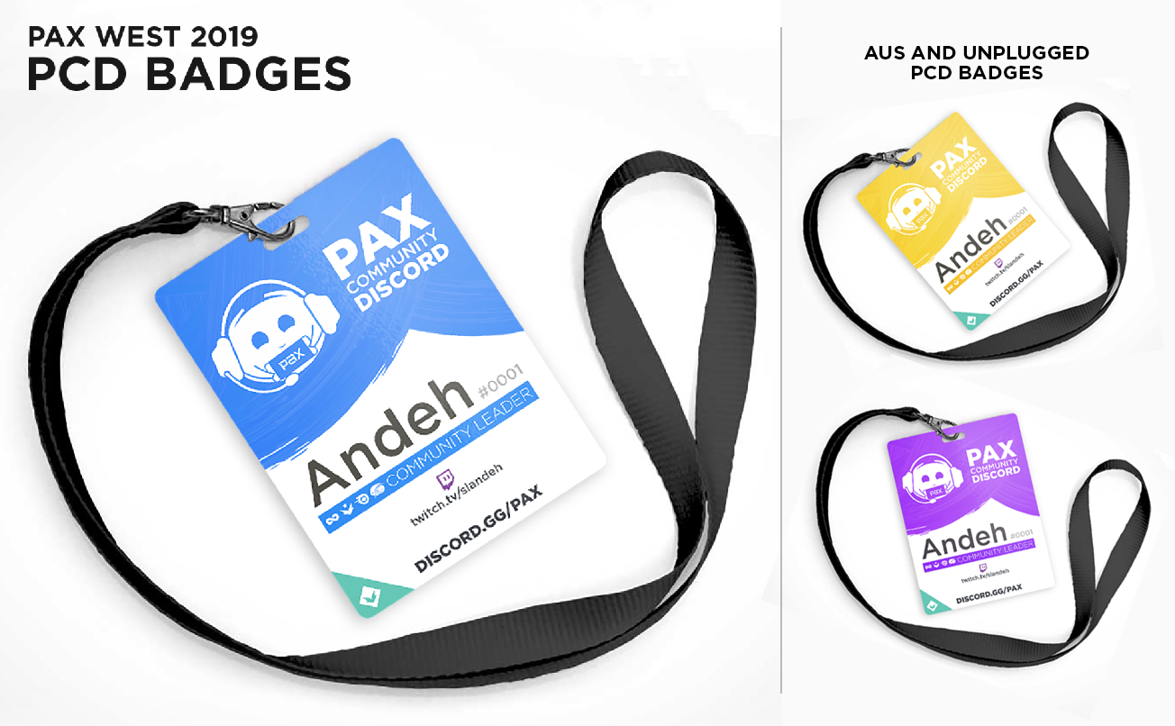 https://cdn.discordapp.com/attachments/354661489803788290/575061845283569672/2019_badges.png