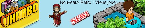 Recrutements ouvert / Skype / vhabbo.fr