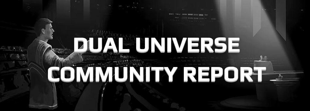 COMMUNITY_UPDATE.JPG
