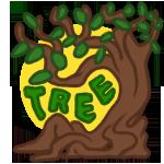 TreeBadge.png
