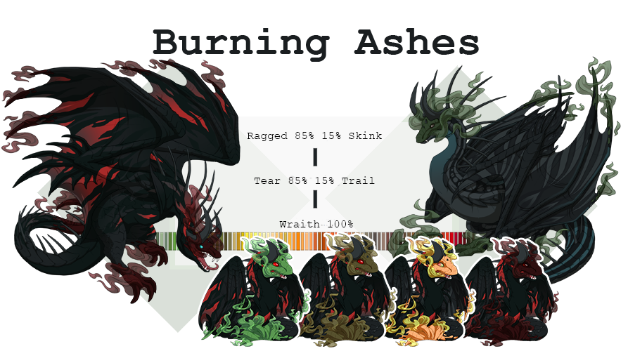 Burning_Ashes.png