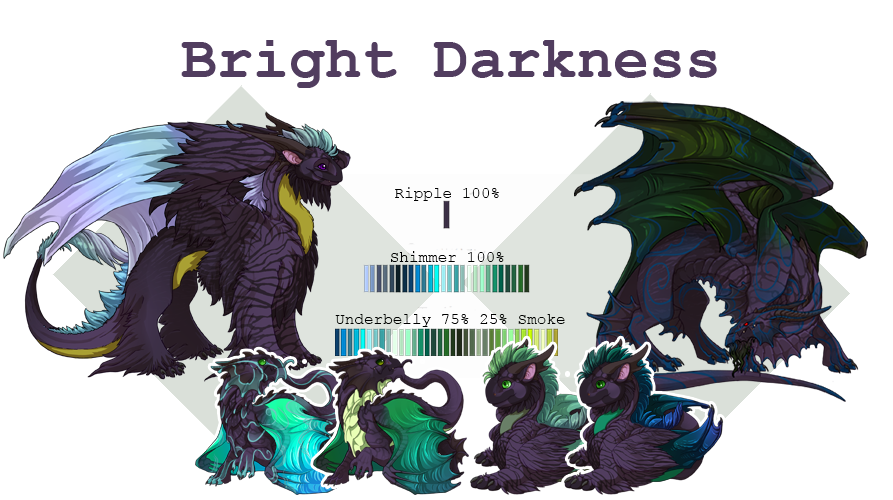 bright_darkness.png