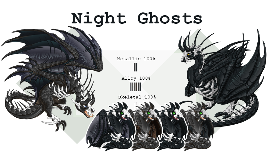 night_ghosts.png