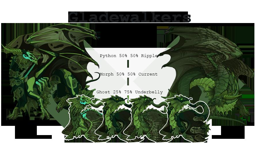 Gladewalkers.png