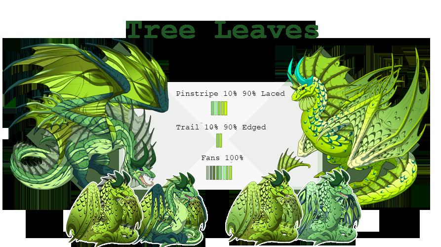 Tree_Leaves.png