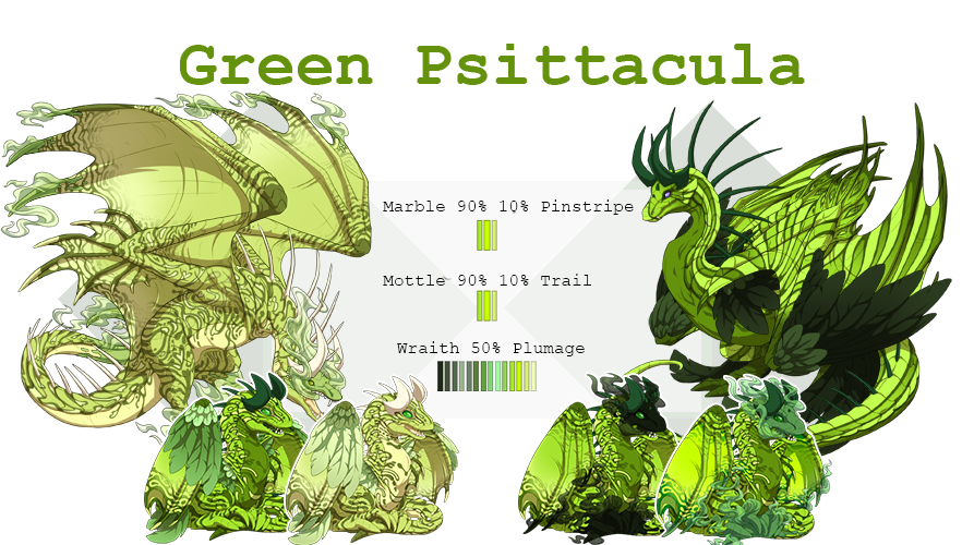 Green_Psittacula.png
