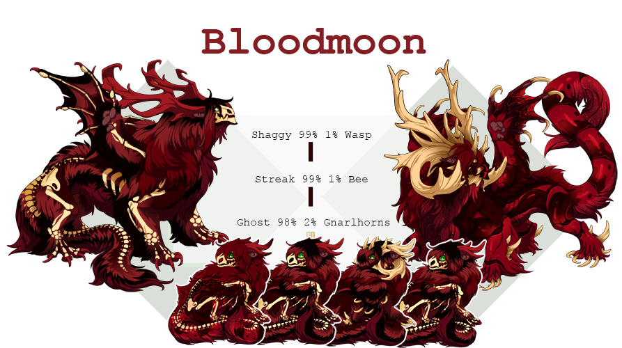 bloodmoon.png