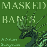 Masked_Banes_Subspecies_Button.png