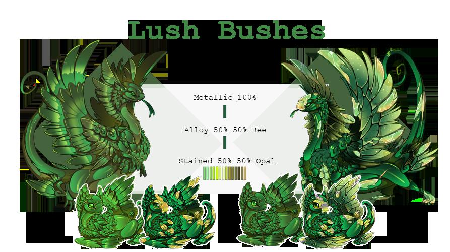 Lush_Bushes.png