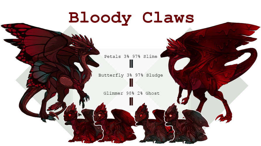 Bloody_Claws.png