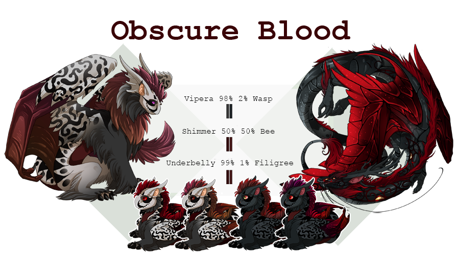 obscure_blood.png
