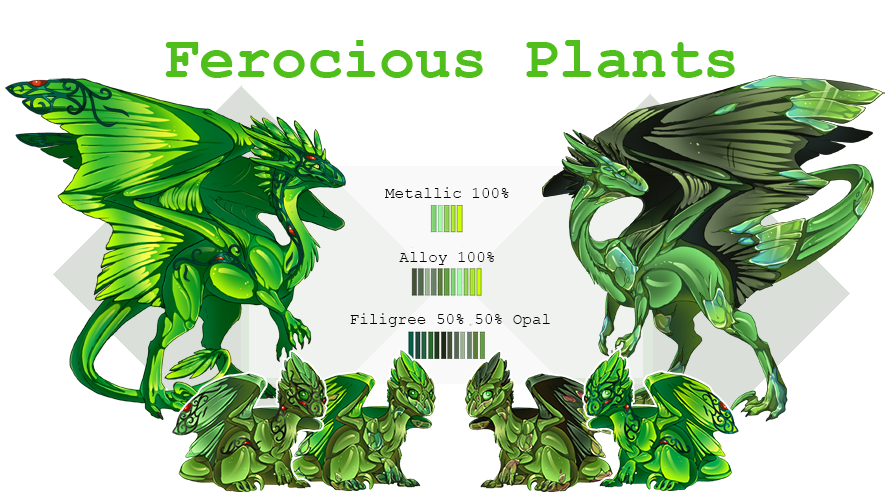 Ferocious_Plants.png