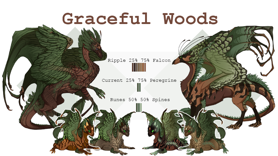 Graceful_Woods.png