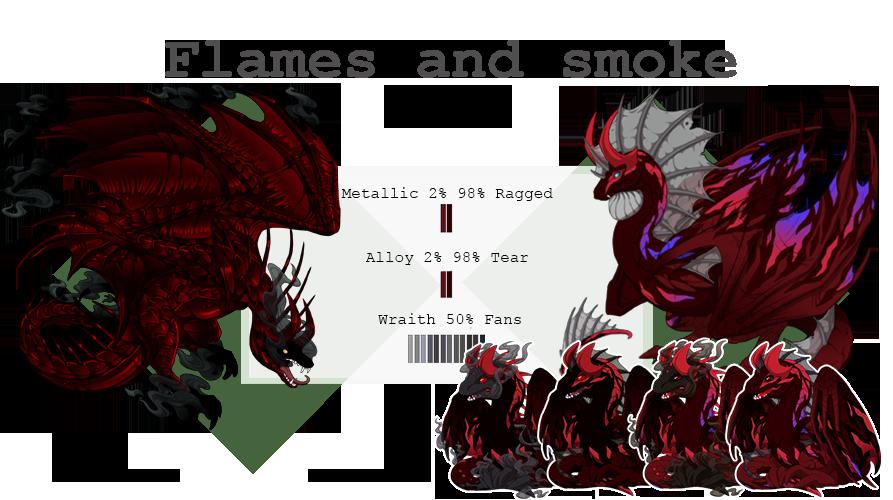Flames_and_smoke.png