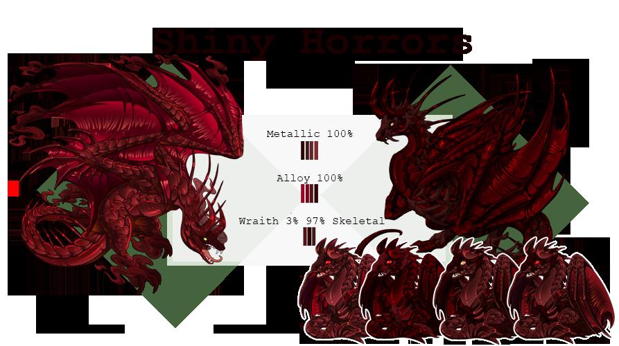 Shiny_Horrors.png