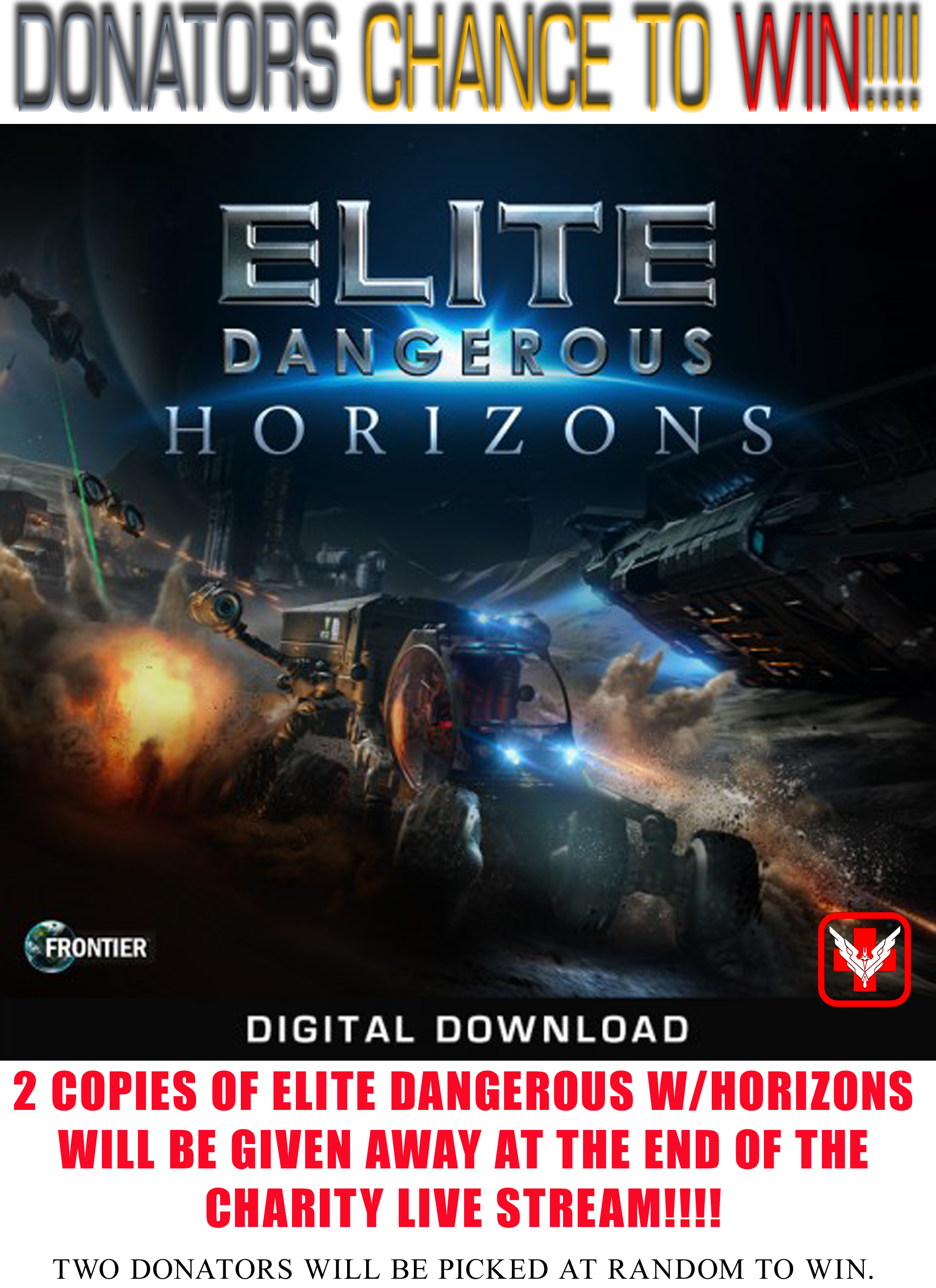 EDhorizons.jpg