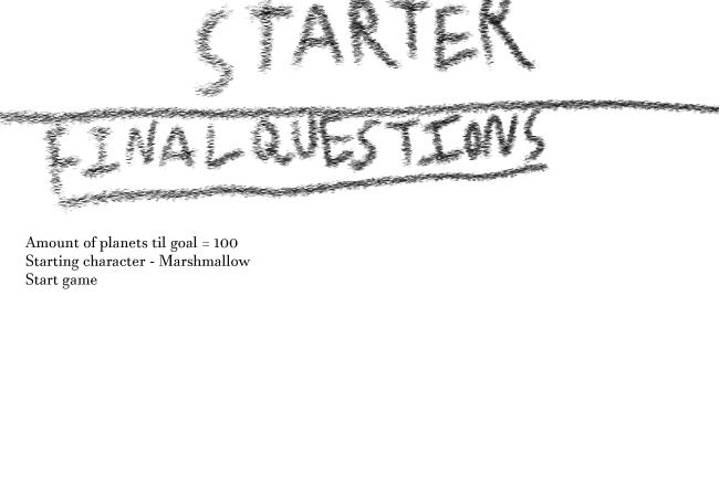 [Image: Start.png]