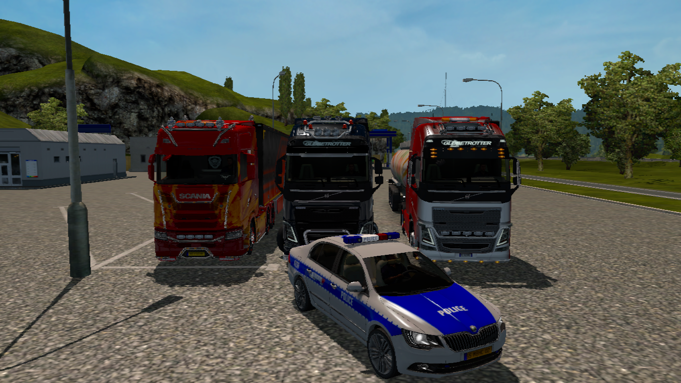 ets2_20190104_003235_00.png