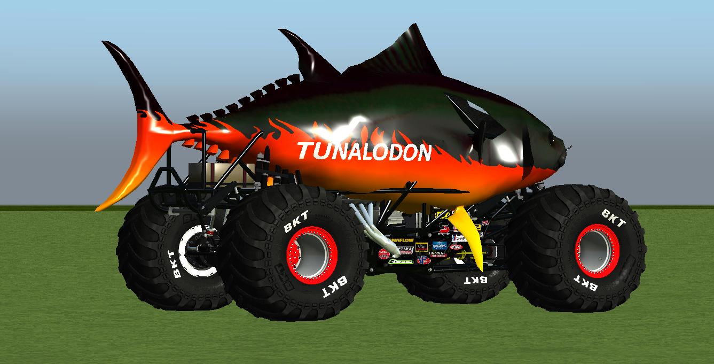 tunaonfire.PNG
