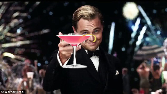 martini6.jpg