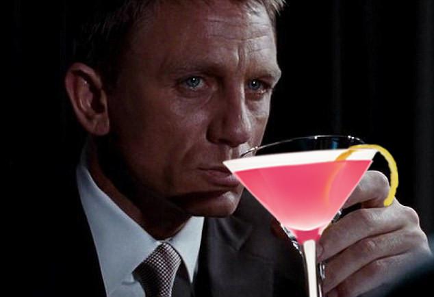 martini7.jpg