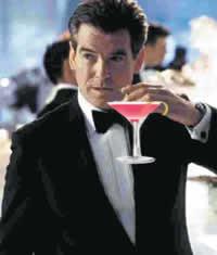 martini8.jpg