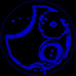 Dêltå Nëtwørk's Avatar