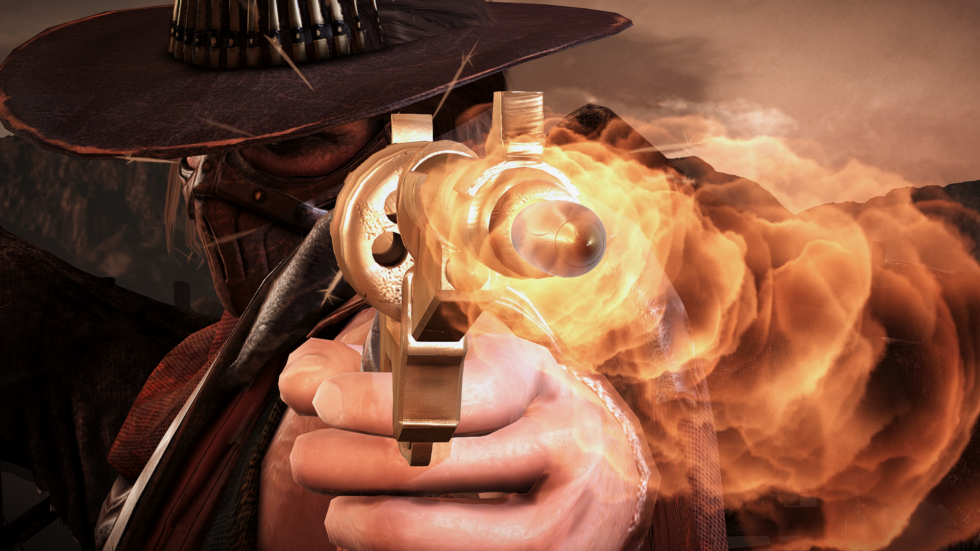 The Wild West Screenshot Contest - Page 2 MK10_2018-05-09_21-11-49
