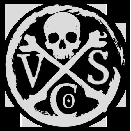 VCO-Discord-Logo---Pirates.1.0.png
