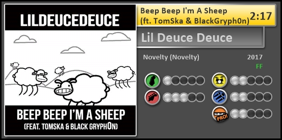 SheepQueen_BeepBeep_rb3con_visual.jpg