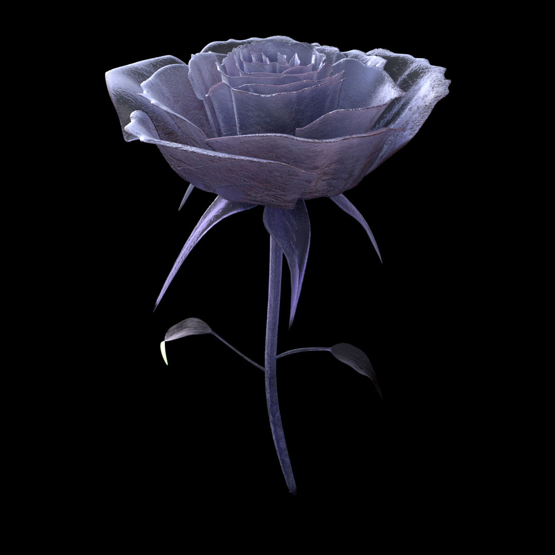 ice_rose_3d_model_c4d_max_obj_fbx_ma_lwo