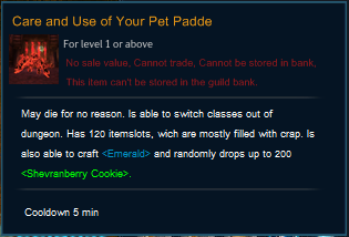 care_and_use_your_pet_padde.png